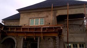 08120009791 stone coated step tiles roofing sheets in nigeria