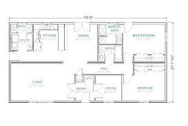 floor layout planner layout planner home office layout planner office design office