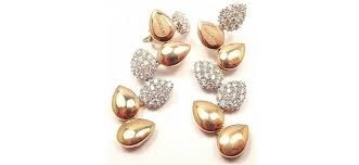 italian jewellery designers most popular italian jewelry designers and brands