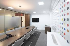 Ideas For Offices by Pacific Office Interiors Lightandwiregallery Com