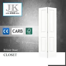 6 Panel Bifold Closet Doors Bi Folding Doors Cost Bi Folding Doors Cost Suppliers And