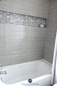 bathroom alcove ideas shower shower tile ideas pictures shower tile designs bathroom