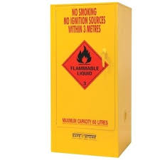 flammable cabinet storage guidelines flammable cabinet storage flammable cabinet storage requirements