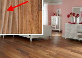 cherry flooring basics and buyers guide