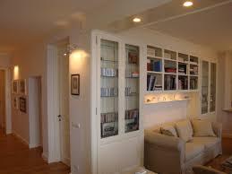 arredo ingresso piccolo best arredare ingresso soggiorno images idee arredamento casa