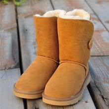 womens calf length boots australia compare prices on shoes australia shopping buy low
