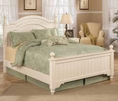 cottage retreat bedroom set best home design ideas