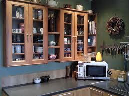 dark green kitchen cabinets tboots us