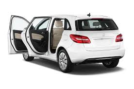 mercedes jeep 2015 2015 mercedes b class reviews and rating motor trend