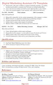 R D Resume Sample by 20 Marketing Job Resume Sample Kyc Analyst Cv Sample