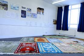 prayer rooms kingston hill virtual tour kingston university