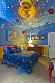 toddlers bedroom ideas 30 cool boys bedroom ideas of design pictures hative