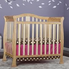 mini crib age limit crib ideas
