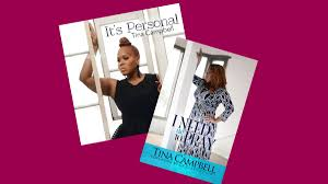 where to buy a photo album where to buy tina cbell s album and book we tv