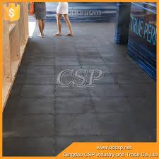 interlocking floor tiles rubber new design interlock safety outdoor rubber tile interlock pavers
