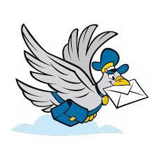 cuisine des pigeons voyageurs stickers pigeon voyageur stickers malin