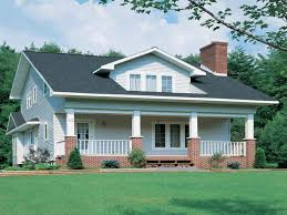 craftman home small craftsman home house plans craftsman bungalow small