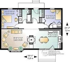 house plan w2923 detail from drummondhouseplans com