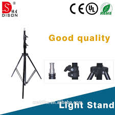 light stand light stand suppliers and manufacturers at alibaba com