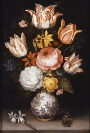 the dutch painters boundless art history