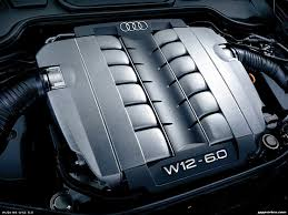 audi w12 engine for sale best 25 audi w12 ideas on w12 engine engine and car