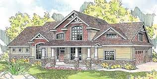 two story craftsman house plans classic two story craftsman house plan causes column envy