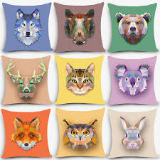 Inexpensive Outdoor Cushions Popularne Cheap Outdoor Cushions Kupuj Tanie Cheap Outdoor