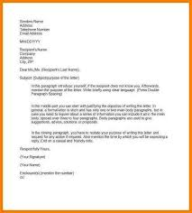 how to write requisition letter letter sample u2013 page 11 u2013
