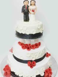 occasion fondant cake cake shop