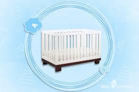 Best Baby Convertible Cribs 10 Best Baby Cribs