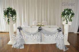 cheap wedding supplies modern style cheap wedding decor with wholesale wedding supplies