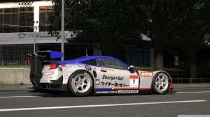 cars honda racing hsv 010 weider honda hsv 010 super gt 4k hd desktop wallpaper for 4k