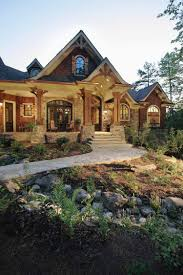 craftman style house plans and wood exterior i this combo yes i many