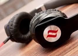 best headphone deals black friday best 25 best audiophile headphones ideas on pinterest best