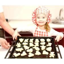 cours de cuisine parent enfant cours de cuisine enfant atelier cuisine kitchen and dining room