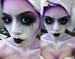 gothic makeup and face painting hubpages