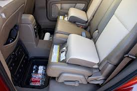 2010 dodge journey information and photos zombiedrive