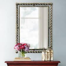 Uttermost Mirrors Free Shipping Uttermost Garrick 35