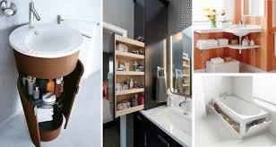 bathroom space saver ideas space saving tiny bathroom storage ideas