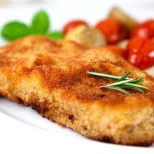 cuisiner escalope de veau recette escalopes milanaises