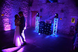 wedding dj stylish wedding discos in bucks sm discos recommended wedding dj