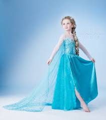 frozen costume frozen costume ideas 2017 dr
