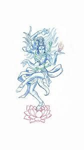 the 25 best shiva tattoo ideas on pinterest trishul shiva and