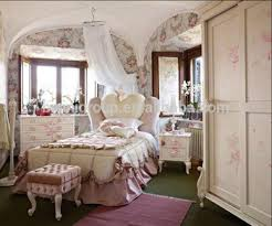 ebay sale princess bedroom furniture bf07 70183 buy