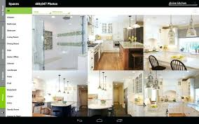 houzz interior design ideas houzz app houzz interior design ideas best house design app bisque