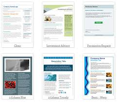 600 free email templates from email on acid