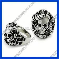 skull wedding bands skull wedding bands skull wedding bands suppliers and