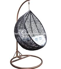 Cocoon Swing Chair Bird Nest Swing Chairs Bird Nest Swing Chairs Suppliers And