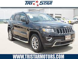 used jeep grand cherokee for sale tri star uniontown vehicles for sale in uniontown pa 15401