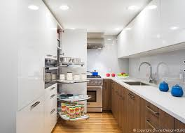 kitchen cabinet design for small house the best kitchen cabinets for small spaces design build